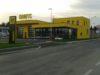 Alu-Fassaden-Fassadenbau-Aludibond-Aluverbundplatten-Textil-Fassaden