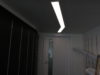 Lichtdecke-Lichttechnik-LED-LED-Leuchten-Lichtwand-RGB-RGB-W-Lichteinheit