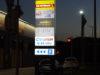Pylone-Totem-Stele-Werbeturm-Werbesäule-Werbesteher