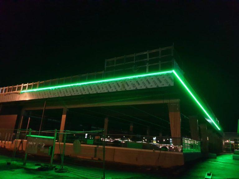 Lichtwerbung-Leuchtschilder-Neon-LED-Led-Technik